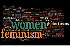 feminists123