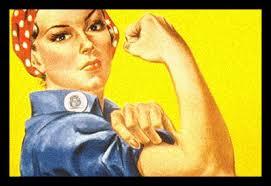 girlpower1