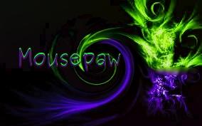 mousepaw